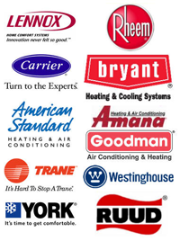 Pasco County Air Conditioning Repair Experts
