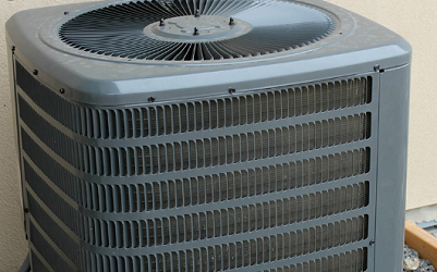 Tips to Keep Your AC in Good Shape